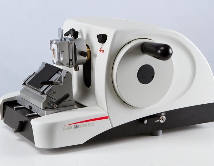 Leica asp300
