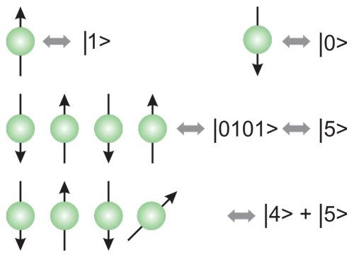 optyka kwantowa rys8