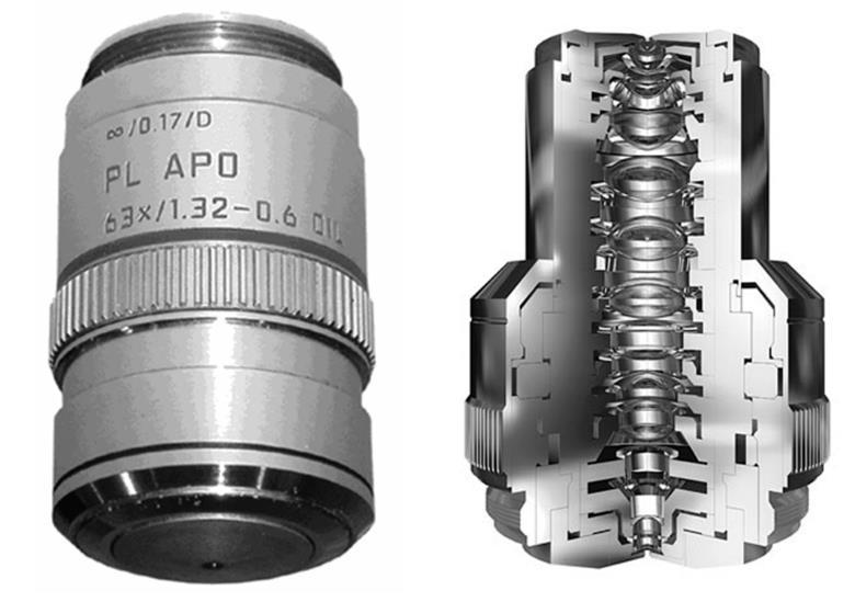 mikroskopia swietlna rys 6