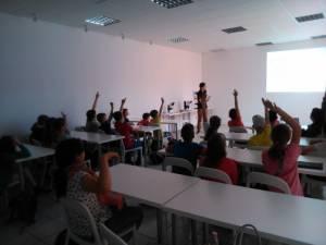 warsztaty dla dzieci 201605 1